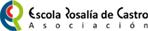 Escola Rosalía de Castro